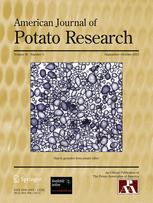 American_Potato_Journal_Cover