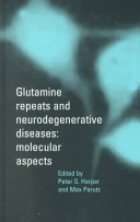 Glutamine_Repeats_and_Neurodegenerative_Disease_Harper_cover